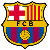 my favorite soccer team