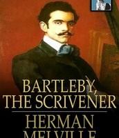 Melville's Bartleby
