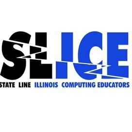 StateLine ICE