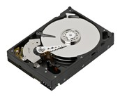 What is the Hard Drive?