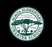 Acacia Elem. Charter School