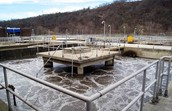 SOLUTION FOR WASTEWATER