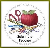 Substitute Teachers Needed!