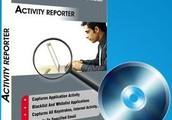Activity Monitoring: A Step towards Ensuring Business Success