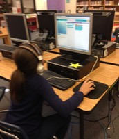 Complete the Hour of Code