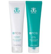 Ultra Hydrating Hand Cream & Cooling Foot Cream - $55