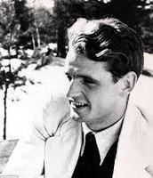 Hans Scholl