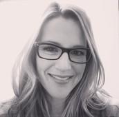 Emily Johnston, Educator, Consultant