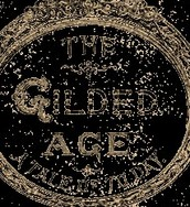 Overview of the Gilded Age