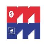 Direct Money Mailer Advertising Sacramento