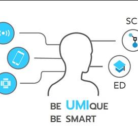 UMI Sci-Ed