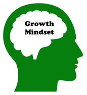 Growing Our Mindset