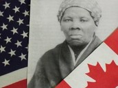 Harriet Tubman Summary