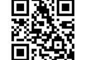 How to make your own QR Voice Code !