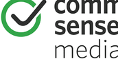 Common Sense Media Monthly Tip