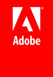Use Adobe Illustrator the best drawing program ever.