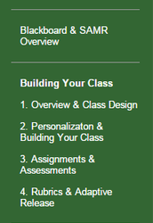 All of the content for Cohort 2 is now available!