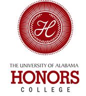 UA Honors College