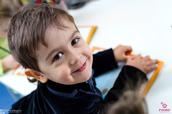 Записать детей в лучшую школу тел: 87772796962