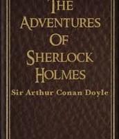 Sherlock Holmes: Mystery