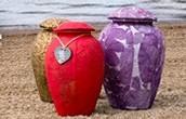 Crematory Urns