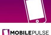 Inspirasjon, siste trender og mobile tjenester!