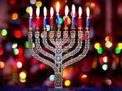 Traditions in Judaism