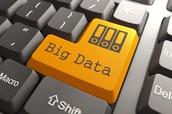 FDP on Big Data