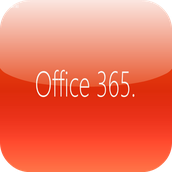 Office Live 365