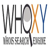Whoxy API Offers Affordable and Robust Whois API Services