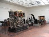 Das Deutsches Museum