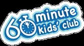 60 Minutes Kids Club