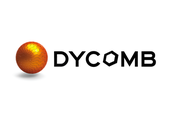 Dycomb