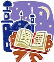 Sr. Safia - Quran