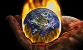 Why and how is climate changing?
