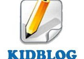KidBlog (www.kidblog.org)