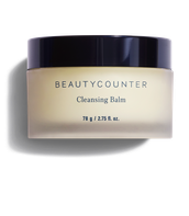 Cleansing Balm is on SALE!