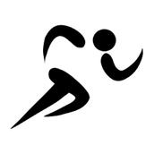 Athletico/ energetica
