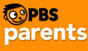 PBS Parents Bookfinder