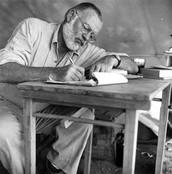 Hemingway during the 21st Century