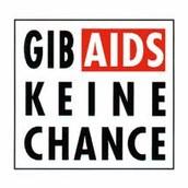 Was ist AIDS?