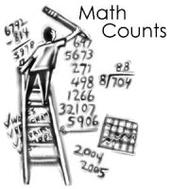 Continental Math League