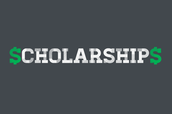 Look at all the scholarships!