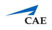 CAE purchases NeuroTouch