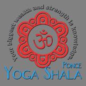 Yoga Shala Ponce