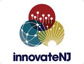 New Summer Programs at BCIT! InnovateNJ & Summer Enrichment