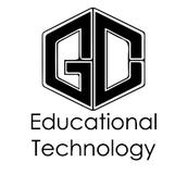 GCCISD Educational Technology