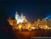 Stedry den (Christmas)