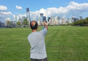 Learn how to fly a trainer Kite.