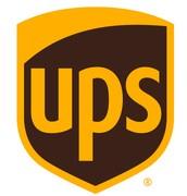 UPS TURKİYE